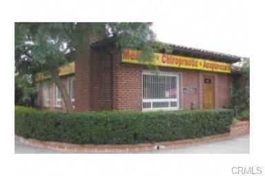 502 W Holt Avenue, Pomona, CA 91768 (#OC18065066) :: RE/MAX Masters