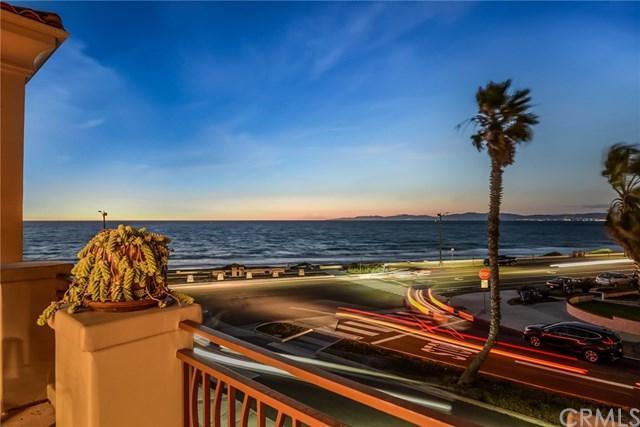 1800 Esplanade E, Redondo Beach, CA 90277 (#SB18062659) :: Millman Team