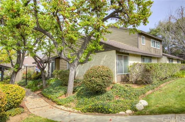 448 Heatherglen Lane, San Dimas, CA 91773 (#CV18065173) :: Realty Vault