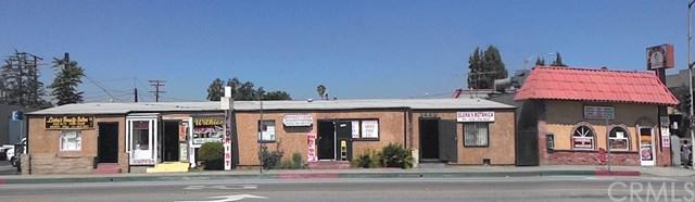 3449 Tyler Avenue, Arcadia, CA 91731 (#AR18065186) :: RE/MAX Masters