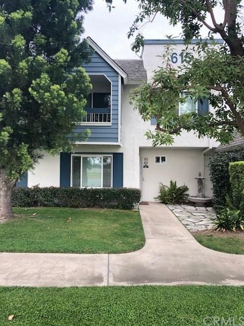 615 E Lugonia Avenue #5, Redlands, CA 92374 (#PW18063662) :: The Darryl and JJ Jones Team