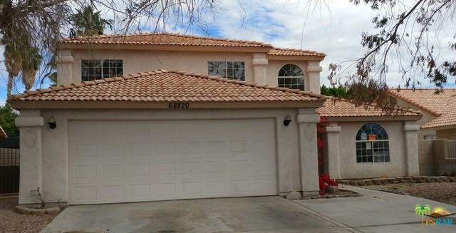 68820 Concepcion Road, Cathedral City, CA 92234 (#18325024PS) :: Realty Vault
