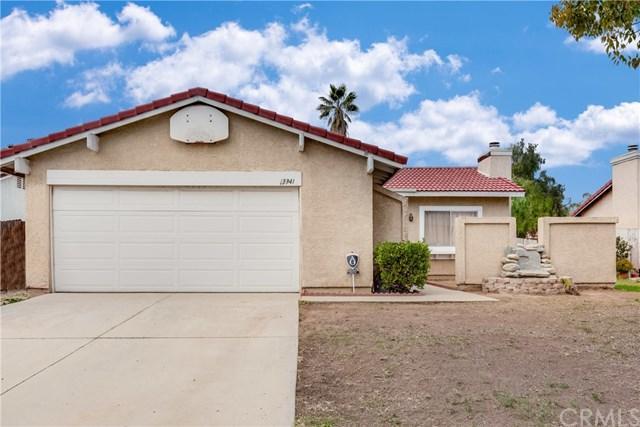 13341 Oak Dell Street, Moreno Valley, CA 92553 (#CV18065253) :: The Darryl and JJ Jones Team