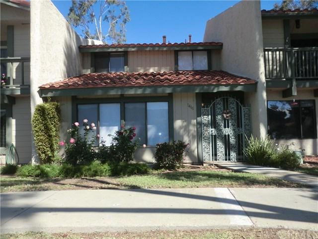 1466 Camelot Drive, Corona, CA 92882 (#TR18065298) :: Provident Real Estate