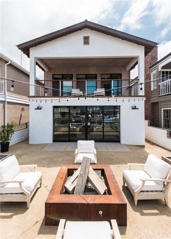 605 36th Street, Newport Beach, CA 92663 (#NP18065201) :: UNiQ Realty