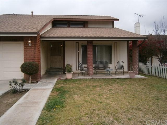1230 E Deerfield Court, Ontario, CA 91761 (#CV18044166) :: Provident Real Estate