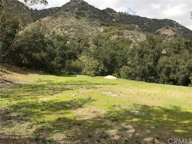 22126 Serenade Ridge Drive, Murrieta, CA 92562 (#SW18060732) :: RE/MAX Masters