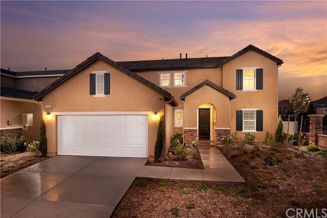 29260 Southerness, Lake Elsinore, CA 92530 (#SW18065398) :: Provident Real Estate