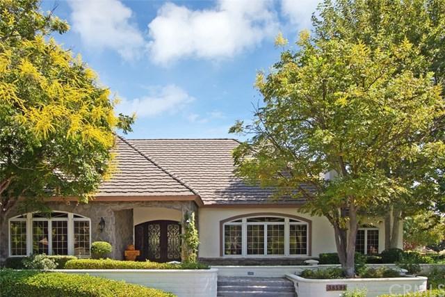 38594 Quail Ridge Drive, Murrieta, CA 92562 (#SW18064741) :: RE/MAX Masters