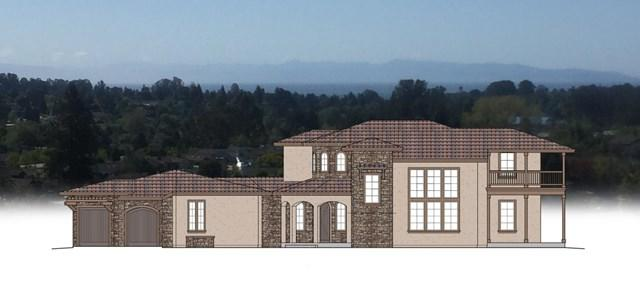 10 Indy Circle, Outside Area (Inside Ca), CA 95073 (#ML81697380) :: Fred Sed Group