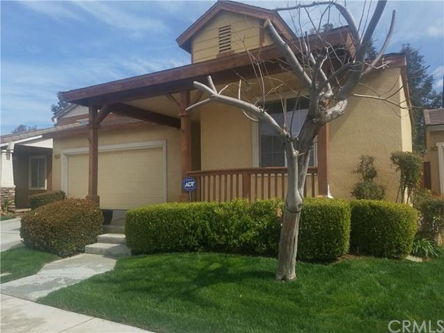 3960 Barbury Palms Way, Moreno Valley, CA 92571 (#MB18065436) :: The Darryl and JJ Jones Team