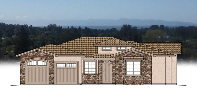 20 Indy Circle, Outside Area (Inside Ca), CA 95073 (#ML81697398) :: Fred Sed Group