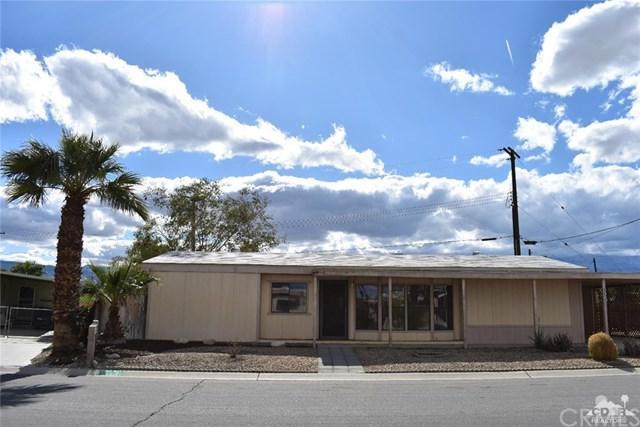 32155 Oakland Hills Street, Thousand Palms, CA 92276 (#218009162DA) :: RE/MAX Masters