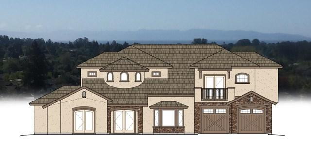 30 Indy Circle, Outside Area (Inside Ca), CA 95073 (#ML81697407) :: Fred Sed Group