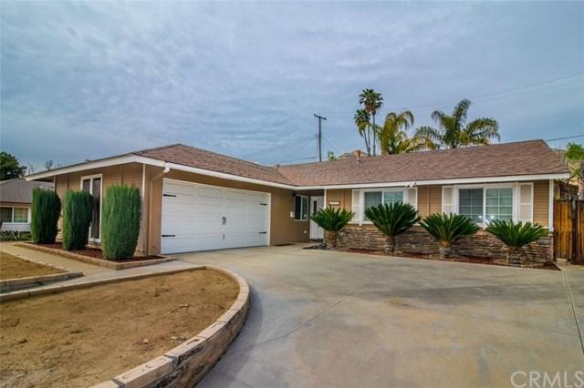 3095 Newell Drive, Riverside, CA 92507 (#IV18065516) :: Provident Real Estate