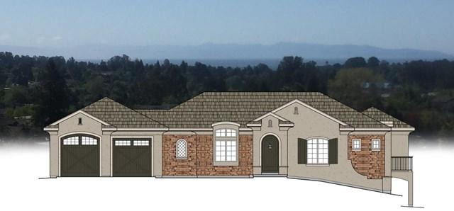 40 Indy Circle, Outside Area (Inside Ca), CA 95073 (#ML81697411) :: Fred Sed Group