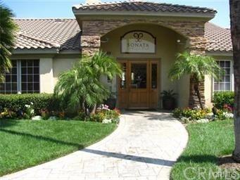 375 Central Avenue #71, Riverside, CA 92507 (#IV18064803) :: Provident Real Estate