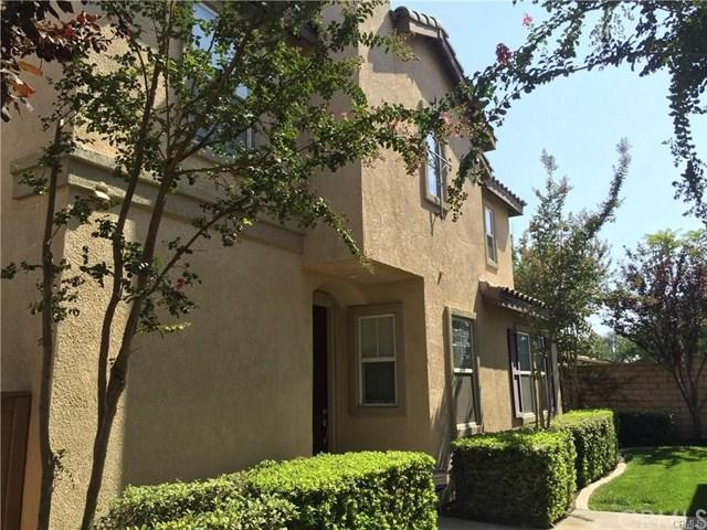 1883 Mira Court, Riverside, CA 92501 (#CV18065416) :: Provident Real Estate