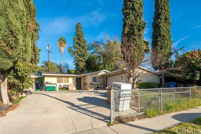 1414 Escalada Avenue, Rowland Heights, CA 91748 (#CV18052587) :: RE/MAX Masters