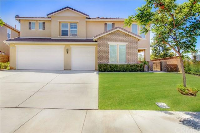 35864 Carlton Road, Wildomar, CA 92595 (#IG18061971) :: The Darryl and JJ Jones Team
