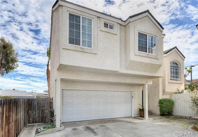 1920 Maple Avenue C, Costa Mesa, CA 92627 (#OC18065234) :: Go Gabby