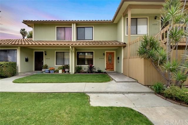 6066 Orange Avenue, Cypress, CA 90630 (#PW18065349) :: Go Gabby
