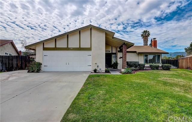 780 Durazno Street, Corona, CA 92882 (#OC18062869) :: Provident Real Estate