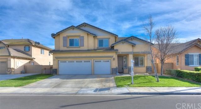 14347 Pointer Loop, Eastvale, CA 92880 (#TR18058455) :: Provident Real Estate