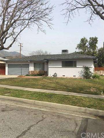 5129 N Berkeley Avenue, San Bernardino, CA 92407 (#EV18049405) :: The Darryl and JJ Jones Team