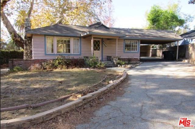 1827 Oak View Lane, Arcadia, CA 91006 (#18325660) :: RE/MAX Masters