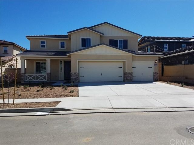 34794 Carina Place, Murrieta, CA 92563 (#SW18065793) :: Dan Marconi's Real Estate Group