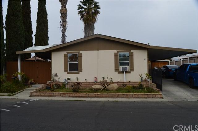 201 S Pennsylvania Avenue #50, San Bernardino, CA 92410 (#CV18064858) :: The Darryl and JJ Jones Team