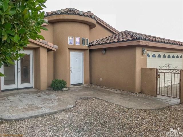 13180 La Salle Road, Desert Hot Springs, CA 92240 (#218009312DA) :: RE/MAX Masters