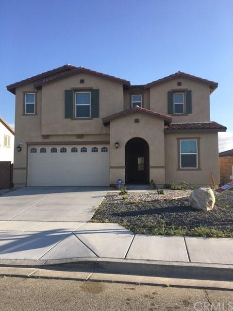 14277 Tonto Court, Victorville, CA 92394 (#CV18065827) :: The Darryl and JJ Jones Team