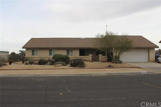 12917 Cinnamon Lane, Victorville, CA 92392 (#CV18065846) :: The Darryl and JJ Jones Team