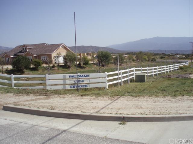 41180 Jojoba Hills Circle - Photo 1