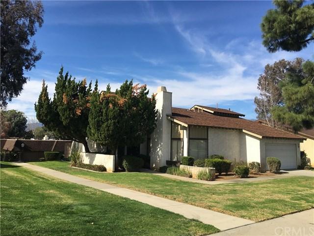 913 E Palm Avenue, Redlands, CA 92374 (#EV18062456) :: The Darryl and JJ Jones Team