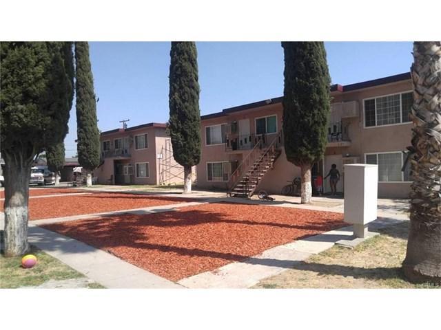 1721 N Fairfax Drive, San Bernardino, CA 92404 (#OC18065252) :: The Darryl and JJ Jones Team