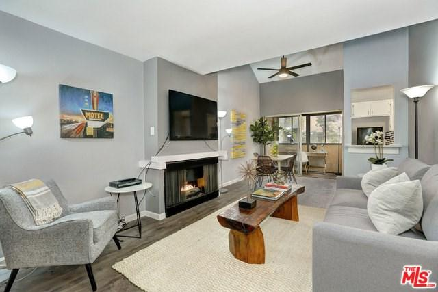 11310 Summertime Lane, Culver City, CA 90230 (#18325720) :: RE/MAX Masters