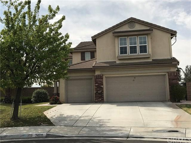 7485 Coco Court, Eastvale, CA 92880 (#IG18065837) :: Provident Real Estate