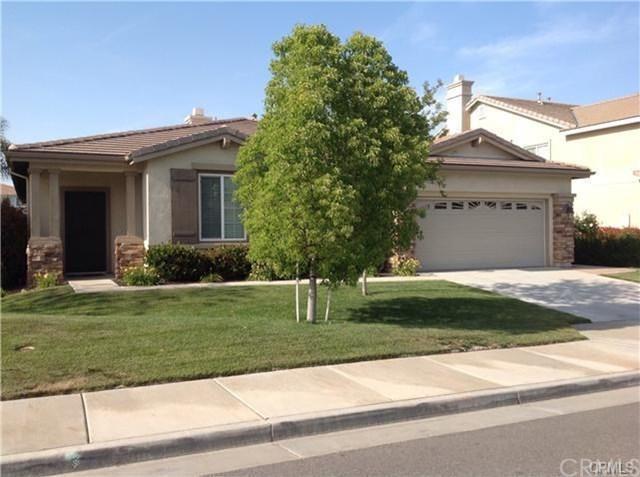 28844 Keri Lynn Avenue, Murrieta, CA 92563 (#IG18065935) :: Dan Marconi's Real Estate Group