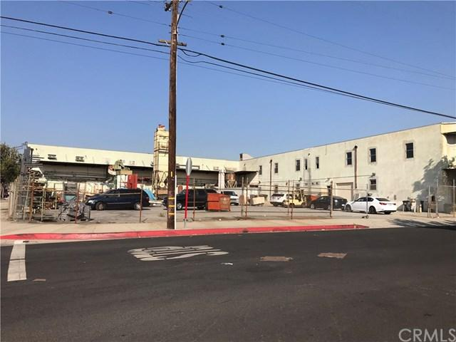 1441 W 130th Street, Gardena, CA 90249 (#SB18052325) :: Barnett Renderos