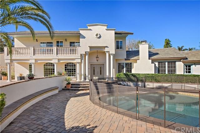 2890 State Street, Riverside, CA 92881 (#CV18057738) :: Provident Real Estate