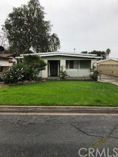 259 E 41, San Bernardino, CA 92404 (#IV18059952) :: The Darryl and JJ Jones Team