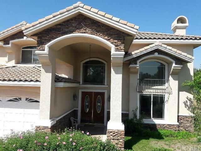 5708 Winchester Court, Rancho Cucamonga, CA 91737 (#IV18065967) :: Provident Real Estate