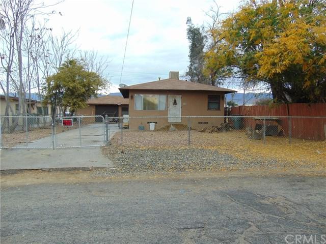 590 San Jacinto Street, San Bernardino, CA 92408 (#EV18065972) :: The Darryl and JJ Jones Team