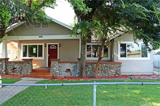 564 Magnolia Avenue, San Bernardino, CA 92405 (#IV18065986) :: The Darryl and JJ Jones Team