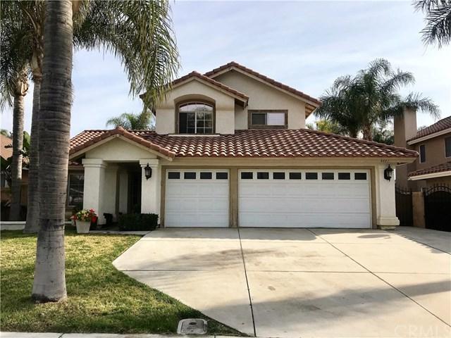 4491 Riverbend Lane, Riverside, CA 92509 (#IV18065126) :: Provident Real Estate