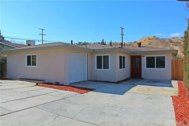 15520 2ND Street, Victorville, CA 92395 (#IV18066003) :: The Darryl and JJ Jones Team