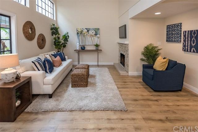 3536 S Centinela Avenue #4, Los Angeles (City), CA 90066 (#SB18066014) :: Provident Real Estate